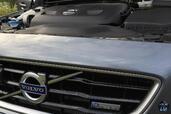 Volvo V40 T5  photo 11 http://www.voiturepourlui.com/images/Volvo/V40-T5/Exterieur/Volvo_V40_T5_011.jpg