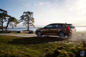 Volvo V60 Cross Country  photo 3 http://www.voiturepourlui.com/images/Volvo/V60-Cross-Country/Exterieur/Volvo_V60_Cross_Country_003.jpg
