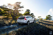 Volvo V60 Cross Country  photo 5 http://www.voiturepourlui.com/images/Volvo/V60-Cross-Country/Exterieur/Volvo_V60_Cross_Country_005_puissance.jpg