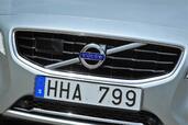 Volvo V60 Plug In Hybrid  photo 9 http://www.voiturepourlui.com/images/Volvo/V60-Plug-In-Hybrid/Exterieur/Volvo_V60_Plug_In_Hybrid_009.jpg