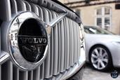 Volvo V90 2016  photo 10 http://www.voiturepourlui.com/images/Volvo/V90-2016/Exterieur/Volvo_V90_2016_010_camera_avant.jpg