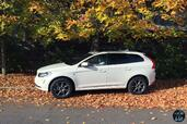Volvo XC60 Ocean Race Edition  photo 4 http://www.voiturepourlui.com/images/Volvo/XC60-Ocean-Race-Edition/Exterieur/Volvo_XC60_Ocean_Race_Edition_004_essai.jpg