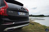 Volvo XC90 2015 D5  photo 13 http://www.voiturepourlui.com/images/Volvo/XC90-2015-D5/Exterieur/Volvo_XC90_2015_D5_014_arriere.jpg