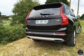 Volvo XC90 2015 D5  photo 14 http://www.voiturepourlui.com/images/Volvo/XC90-2015-D5/Exterieur/Volvo_XC90_2015_D5_015_arriere.jpg