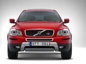 Volvo XC90  photo 10 http://www.voiturepourlui.com/images/Volvo/XC90/Exterieur/Volvo_XC90_010.jpg