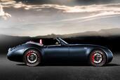 Wiesmann MF4 Roadster  photo 2 http://www.voiturepourlui.com/images/Wiesmann/MF4-Roadster/Exterieur/Wiesmann_MF4_Roadster_002.jpg