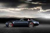 Wiesmann MF4 Roadster  photo 4 http://www.voiturepourlui.com/images/Wiesmann/MF4-Roadster/Exterieur/Wiesmann_MF4_Roadster_004.jpg