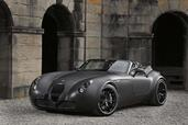 Wiesmann MF5 V10 Black Bat  photo 1 http://www.voiturepourlui.com/images/Wiesmann/MF5-V10-Black-Bat/Exterieur/Wiesmann_MF5_V10_Black_Bat_001.jpg