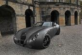 Wiesmann MF5 V10 Black Bat  photo 2 http://www.voiturepourlui.com/images/Wiesmann/MF5-V10-Black-Bat/Exterieur/Wiesmann_MF5_V10_Black_Bat_002.jpg