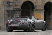 Wiesmann MF5 V10 Black Bat  photo 3 http://www.voiturepourlui.com/images/Wiesmann/MF5-V10-Black-Bat/Exterieur/Wiesmann_MF5_V10_Black_Bat_003.jpg