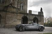 Wiesmann MF5 V10 Black Bat  photo 4 http://www.voiturepourlui.com/images/Wiesmann/MF5-V10-Black-Bat/Exterieur/Wiesmann_MF5_V10_Black_Bat_004.jpg