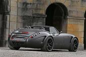 Wiesmann MF5 V10 Black Bat  photo 5 http://www.voiturepourlui.com/images/Wiesmann/MF5-V10-Black-Bat/Exterieur/Wiesmann_MF5_V10_Black_Bat_005.jpg