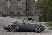 Wiesmann MF5 V10 Black Bat  photo 6 http://www.voiturepourlui.com/images/Wiesmann/MF5-V10-Black-Bat/Exterieur/Wiesmann_MF5_V10_Black_Bat_006.jpg