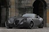 Wiesmann MF5 V10 Black Bat  photo 7 http://www.voiturepourlui.com/images/Wiesmann/MF5-V10-Black-Bat/Exterieur/Wiesmann_MF5_V10_Black_Bat_007.jpg