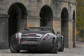 Wiesmann MF5 V10 Black Bat  photo 9 http://www.voiturepourlui.com/images/Wiesmann/MF5-V10-Black-Bat/Exterieur/Wiesmann_MF5_V10_Black_Bat_009.jpg