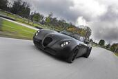 Wiesmann MF5 V10 Black Bat  photo 11 http://www.voiturepourlui.com/images/Wiesmann/MF5-V10-Black-Bat/Exterieur/Wiesmann_MF5_V10_Black_Bat_011.jpg