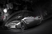 Wiesmann MF5 V10 Black Bat  photo 13 http://www.voiturepourlui.com/images/Wiesmann/MF5-V10-Black-Bat/Exterieur/Wiesmann_MF5_V10_Black_Bat_013.jpg